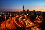 Auckland;Auckland-cycleway;bend;bends;bike-path;bike-pathway;bridge;bridges;building;buildings;c.b.d.;car;car-lights;cars;CBD;central-business-district;cities;city;city-centre;cityscape;cityscapes;commuters;commuting;curve;curves;cycleway;cycleways;dark;dawn;down-town;downtown;dusk;evening;expressway;expressways;Financial-District;flood-lighting;flood-lights;flood-lit;flood_lighting;flood_lights;flood_lit;floodlighting;floodlights;floodlit;freeway;freeway-interchange;freeway-junction;freeways;head-lights;headlights;high;high-rise;high-rises;high_rise;high_rises;highrise;highrises;highway;highway-interchange;highways;Hopetoun-Bridge;Hopetoun-St;Hopetoun-Street;infrastructure;interchange;interchanges;intersection;intersections;interstate;interstates;junction;junctions;light;light-lights;light-trails;lighting;Lightpath;Lightpath-cycleway;lights;long-exposure;motorway;motorway-interchange;motorway-junction;motorways;mulitlaned;multi_lane;multi_laned-raod;multi_laned-road;multilane;N.I.;N.Z.;Nelson-St-Cycleway;Nelson-Street-Cycleway;networks;New-Zealand;NI;night;night-time;night_time;North-Is;North-Is.;North-Island;Nth-Is;NZ;office;office-block;office-blocks;office-building;office-buildings;offices;offramp;offramps;onramp;onramps;open-road;open-roads;path;pathway;pink-cycleway;pink-lightpath;pink-path;road;road-bridge;road-bridges;road-junction;road-system;road-systems;roading;roading-network;roading-system;roads;sky-scraper;Sky-Tower;sky_scraper;Sky_tower;Skycity;skyscraper;Skytower;spagetti-junction;spaghetti-junction;stack-interchange;stack-interchanges;sunrise;tail-light;tail-lights;tail_light;tail_lights;tall;Te-Ara-Whiti;time-exposure;time-exposures;time_exposure;tower;towers;traffic;traffic-bridge;traffic-bridges;transport;transport-network;transport-networks;transport-system;transport-systems;transportation;transportation-system;transportation-systems;travel;twilight;viewing-tower;viewing-towers