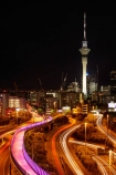 Auckland;Auckland-cycleway;bend;bends;bike-path;bike-pathway;bridge;bridges;building;buildings;c.b.d.;car;car-lights;cars;CBD;central-business-district;cities;city;city-centre;cityscape;cityscapes;commuters;commuting;curve;curves;cycleway;cycleways;dark;down-town;downtown;dusk;evening;expressway;expressways;Financial-District;flood-lighting;flood-lights;flood-lit;flood_lighting;flood_lights;flood_lit;floodlighting;floodlights;floodlit;freeway;freeway-interchange;freeway-junction;freeways;head-lights;headlights;high;high-rise;high-rises;high_rise;high_rises;highrise;highrises;highway;highway-interchange;highways;infrastructure;interchange;interchanges;intersection;intersections;interstate;interstates;junction;junctions;light;light-lights;light-trails;lighting;Lightpath;Lightpath-cycleway;lights;long-exposure;motorway;motorway-interchange;motorway-junction;motorways;mulitlaned;multi_lane;multi_laned-raod;multi_laned-road;multilane;N.I.;N.Z.;Nelson-St-Cycleway;Nelson-Street-Cycleway;networks;New-Zealand;NI;night;night-time;night_time;North-Is;North-Is.;North-Island;Nth-Is;NZ;office;office-block;office-blocks;office-building;office-buildings;offices;offramp;offramps;onramp;onramps;open-road;open-roads;path;pathway;pink-cycleway;pink-lightpath;pink-path;road;road-bridge;road-bridges;road-junction;road-system;road-systems;roading;roading-network;roading-system;roads;sky-scraper;Sky-Tower;sky_scraper;Sky_tower;Skycity;skyscraper;Skytower;spagetti-junction;spaghetti-junction;stack-interchange;stack-interchanges;tail-light;tail-lights;tail_light;tail_lights;tall;Te-Ara-Whiti;time-exposure;time-exposures;time_exposure;tower;towers;traffic;traffic-bridge;traffic-bridges;transport;transport-network;transport-networks;transport-system;transport-systems;transportation;transportation-system;transportation-systems;travel;twilight;viewing-tower;viewing-towers
