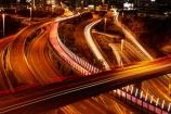 Auckland;Auckland-cycleway;bend;bends;bike-path;bike-pathway;bridge;bridges;car;car-lights;cars;commuters;commuting;curve;curves;cycleway;cycleways;dark;dusk;evening;expressway;expressways;flood-lighting;flood-lights;flood-lit;flood_lighting;flood_lights;flood_lit;floodlighting;floodlights;floodlit;freeway;freeway-interchange;freeway-junction;freeways;head-lights;headlights;highway;highway-interchange;highways;infrastructure;interchange;interchanges;intersection;intersections;junction;junctions;light;light-lights;light-trails;lighting;Lightpath;Lightpath-cycleway;lights;long-exposure;motorway;motorway-interchange;motorway-junction;motorways;mulitlaned;multi_lane;multi_laned-raod;multi_laned-road;multilane;N.I.;N.Z.;Nelson-St-Cycleway;Nelson-Street-Cycleway;networks;New-Zealand;NI;night;night-time;night_time;North-Is;North-Island;Nth-Is;NZ;offramp;offramps;onramp;onramps;open-road;open-roads;path;pathway;pink-cycleway;pink-lightpath;pink-path;road;road-bridge;road-bridges;road-junction;road-system;road-systems;roading;roading-network;roading-system;roads;spagetti-junction;spaghetti-junction;stack-interchange;stack-interchanges;tail-light;tail-lights;tail_light;tail_lights;Te-Ara-Whiti;time-exposure;time-exposures;time_exposure;traffic;traffic-bridge;traffic-bridges;transport;transport-network;transport-networks;transport-system;transport-systems;transportation;transportation-system;transportation-systems;twilight