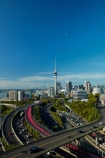 Auckland;Auckland-cycleway;bend;bends;bike-path;bike-pathway;bridge;bridges;building;buildings;c.b.d.;car;cars;CBD;central-business-district;cities;city;city-centre;cityscape;cityscapes;commuters;commuting;complete-interchange;curve;curves;cycleway;cycleways;down-town;downtown;expressway;expressways;Financial-District;Four_way-interchanges;freeway;freeway-interchange;freeway-junction;freeways;high;high-rise;high-rises;high_rise;high_rises;highrise;highrises;highway;highway-interchange;highways;Hopetoun-Br;Hopetoun-Bridge;infrastructure;interchange;interchanges;intersection;intersections;interstate;interstates;junction;junctions;lightpath;motorway;motorway-interchange;motorway-junction;motorways;mulitlaned;multi_lane;multi_laned-raod;multi_laned-road;multilane;N.I.;N.Z.;Nelson-St-Cycleway;Nelson-Street-Cycleway;networks;New-Zealand;NI;North-Is;North-Is.;North-Island;Nth-Is;NZ;office;office-block;office-blocks;office-building;office-buildings;offices;open-road;open-roads;path;pathway;pink-cycleway;pink-lightpath;pink-path;road;road-bridge;road-bridges;road-junction;road-system;road-systems;roading;roading-network;roading-system;roads;sky-scraper;Sky-Tower;sky_scraper;Sky_tower;Skycity;skyscraper;Skytower;spagetti-junction;spaghetti-junction;stack-interchange;stack-interchanges;tall;Te-Ara-Whiti;tower;towers;traffic;traffic-bridge;traffic-bridges;transport;transport-network;transport-networks;transport-system;transport-systems;transportation;transportation-system;transportation-systems;travel;viewing-tower;viewing-towers