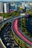 Auckland;Auckland-cycleway;bend;bends;bike-path;bike-pathway;bridge;bridges;bumper-to-bumper;car;cars;commuter;commuters;commuting;complete-interchange;congested;congestion;curve;curves;cycleway;cycleways;expressway;expressways;Four_way-interchanges;freeway;freeway-interchange;freeway-junction;freeways;gridlock;highway;highway-interchange;highways;infrastructure;interchange;interchanges;intersection;intersections;interstate;interstates;junction;junctions;lightpath;motorway;motorway-interchange;motorway-junction;motorways;mulitlaned;multi_lane;multi_laned-raod;multi_laned-road;multilane;N.I.;N.Z.;Nelson-St-Cycleway;Nelson-Street-Cycleway;networks;New-Zealand;NI;North-Is;North-Island;Nth-Is;NZ;open-road;open-roads;path;pathway;pink-cycleway;pink-lightpath;pink-path;road;road-bridge;road-bridges;road-junction;road-system;road-systems;roading;roading-network;roading-system;roads;rush-hour;snarl_up;spaghetti-junction;stack-interchange;stack-interchanges;tailback;Te-Ara-Whiti;traffic;traffic-bridge;traffic-bridges;traffic-jam;traffic-jams;transport;transport-network;transport-networks;transport-system;transport-systems;transportation;transportation-system;transportation-systems;travel