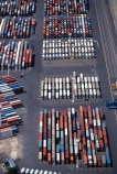 cargo;containers;deliver;export;exported;exporter;exporters;exporting;freight;freighter;freights;import;imported;importer;importing;imports;industrial;industry;ship;shipping;ships;trade