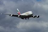A380;Aeroplane;Aeroplanes;Airbus;Airbus-A380_861;Aircraft;Aircrafts;airline;airliner;airliners;airlines;Airplane;Airplanes;altitude;Auckland;aviation;cloud;clouds;cloudy;double-deck;Emirates;Emirates-Air;Emirates-Airline;Flight;Flights;Fly;Flying;holidays;jet;jet-engine;jet-engines;jet-plane;jet-planes;jets;N.Z.;New-Zealand;North-Is.;North-Island;Nth-Is;NZ;passenger-airliner;passenger-plane;passenger-planes;Plane;Planes;skies;sky;Tourism;Transport;Transportation;Transports;Travel;Traveling;Travelling;Trip;Trips;Vacation;Vacations