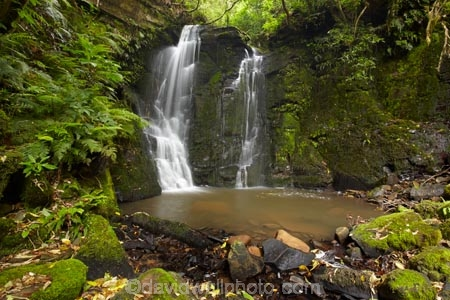 cascade;cascades;Catlins;Catlins-District;Catlins-Region;creek;creeks;falls;green;Horseshoe-Falls;Matai-Falls;moss;N.Z.;natural;nature;New-Zealand;NZ;Otago;S.I.;scene;scenic;SI;South-Is;South-Island;South-Otago;Sth-Is;Sth-Otago;stream;streams;water;water-fall;water-falls;waterfall;waterfalls;wet