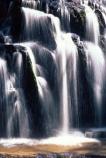 brook;brooks;cascade;cascades;Catlins;color;colors;colour;colours;creek;creeks;green;light;light-ray;moss;n.z.;natural;nature;New-Zealand;nz;Purakanui-Falls;Purakaunui-Falls;scene;scenic;South-Island;Southern-Scenic-Route;Southland;stream;streams;sunlight;water;water-fall;water-falls;waterfall;waterfalls;wet