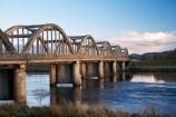 arch;arched-bridge;arched-bridges;arches;Balclutha;Balclutha-Bridge;bridge;bridges;Clutha-District;Clutha-Region;Clutha-River;concrete;N.Z.;New-Zealand;NZ;river;rivers;road-bridge;road-bridges;S.I.;SI;South-is;South-Island;South-Otago;traffic-bridge;traffic-bridges