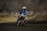 Balclutha;bike;bike-racing;bikes;dirt-bike;dirt-bike-racing;dirt-bikes;motocross;motor-racing;motorbike;motorbikes;motorcross;motox;N.Z.;New-Zealand;NZ;Otago;racing;S.I.;SI;South-Is.;South-Island;South-Otago