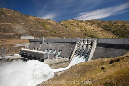 Central-Otago;Clutha-River;Clyde;Clyde-Dam;Clyde-Power-Station;dam;dams;electric;electrical;electricity;electricity-generation;electricity-generators;energy;environment;environmental;generate;generating;generation;generator;generators;hydro;hydro-energy;hydro-generation;hydro-lake;hydro-lakes;hydro-power;hydro-power-station;hydro-power-stations;industrial;industry;lake;Lake-Dunstan;lakes;meridian;N.Z.;national-grid;New-Zealand;NZ;Otago;overflow;power;power-generation;power-generators;power-house;power-plant;power-supply;powerhouse;renewable-energies;renewable-energy;S.I.;SI;South-Is.;South-Island;spillways;splliway;spray;sustainable;sustainable-energies;sustainable-energy;technology;water