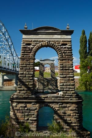Alexandra;bicycle;bicycles;bike;bike-track;bike-tracks;bike-trail;bike-trails;bikes;Central-Otago;Clutha-River;cycle-track;cycle-tracks;cycle-trail;cycle-trails;heritage;historic;historic-bridge;historic-bridges;historic-place;historic-places;historical;historical-bridge;historical-bridges;historical-place;historical-places;history;N.Z.;New-Zealand;NZ;old;Otago;pier;piers;river;rivers;Roxburgh-Cycle-Track;Roxburgh-Cycle-Trail;Roxburgh-Gorge;Roxburgh-Gorge-Cycle-and-Walking-Trail;Roxburgh-Gorge-Cycle-Track;Roxburgh-Gorge-Cycle-Trail;Roxburgh-Gorge-Track;Roxburgh-Gorge-Trail;Roxburgh-Gorge-Walking-and-Cycle;S.I.;SI;South-Is;South-Island;Sth-Is;stone;tradition;traditional