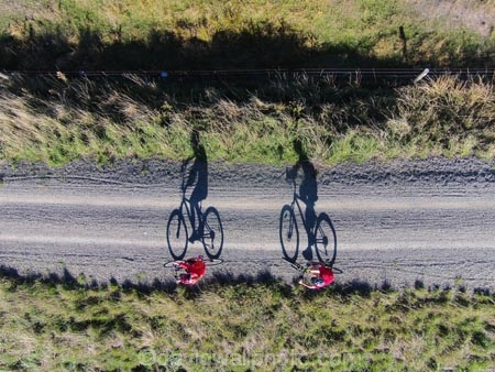 adventure;aerial;Aerial-drone;Aerial-drones;aerial-image;aerial-images;aerial-photo;aerial-photograph;aerial-photographs;aerial-photography;aerial-photos;aerial-view;aerial-views;aerials;bicycle;bicycles;bike;biker;bikes;Central-Otago;Central-Otago-Cycle-Trail;Central-Otago-Rail-Trail;cycle;cycle-track;cycler;cyclers;cycles;cycling-track;cyclist;cyclists;Drone;Drones;emotely-operated-aircraft;Ida-Valley;Maniototo;mountain-bike;mountain-bike-track;mountain-biker;mountain-bikers;mountain-bikes;mtn-bike;mtn-biker;mtn-bikers;mtn-bikes;N.Z.;New-Zealand;NZ;Otago;Otago-Central-Cycle-Trail;Otago-Central-Rail-Trail;Otago-Rail-Trail;push-bike;push-bikes;push_bike;push_bikes;pushbike;pushbikes;Quadcopter;Quadcopters;rail-trail;rail-trails;remote-piloted-aircraft-systems;remotely-piloted-aircraft;remotely-piloted-aircrafts;ROA;RPA;RPAS;S.I.;shadow;shadows;SI;South-Is;South-Island;sports;Sth-Is;tourism;track;tracks;U.A.V.;UA;UAS;UAV;UAVs;Unmanned-aerial-vehicle;unmanned-aircraft;unpiloted-aerial-vehicle;unpiloted-aerial-vehicles;unpiloted-air-system