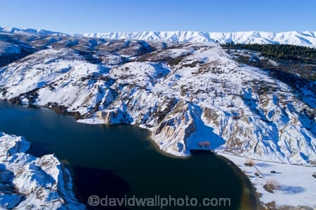 aerial;Aerial-drone;Aerial-drones;aerial-image;aerial-images;aerial-photo;aerial-photograph;aerial-photographs;aerial-photography;aerial-photos;aerial-view;aerial-views;aerials;Aotearoa;Blue-Lake;Central-Otago;cold;Coldness;dam;dams;Drone;Drones;extreme-weather;freeze;freezing;Hawkdun-Ra;Hawkdun-Range;lake;lakes;Maniototo;N.Z.;New-Zealand;NZ;Otago;Quadcopter-aerial;Quadcopters-aerials;S.I.;Saint-Bathans;Scenic;Scenics;Season;Seasons;SI;snow;snowy;South-Is;South-Island;St-Bathans;St.-Bathans;Sth-Is;U.A.V.-aerial;UAV-aerials;weather;White;winter;Wintertime;wintery;wintry