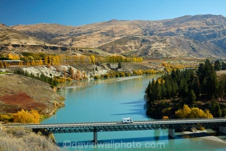 autuminal;autumn;autumn-colour;autumn-colours;autumnal;Bannockburn;bridge;bridges;camper;camper-van;camper-vans;camper_van;camper_vans;campers;campervan;campervans;Carrick-Ra;Carrick-Range;Central-Otago;color;colors;colour;colours;deciduous;driving;fall;gold;golden;highway;highways;holiday;holidays;infrastructure;lake;lakes;leaf;leaves;motor-caravan;motor-caravans;motor-home;motor-homes;motor_home;motor_homes;motorhome;motorhomes;N.Z.;New-Zealand;NZ;open-road;open-roads;Otago;R.V.;R.V.s;recreational-vehicle;recreational-vehicles;road;road-bridge;road-bridges;road-trip;roads;rv;rvs;S.I.;season;seasonal;seasons;SI;South-Is;South-Island;Sth-Is;Sth-Is.;tour;touring;tourism;tourist;tourists;traffic-bridge;traffic-bridges;transport;transportation;travel;traveler;travelers;traveling;traveller;travellers;travelling;tree;trees;trip;vacation;vacations;van;vans;yellow