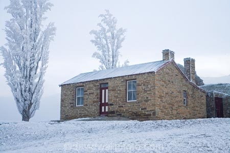 Alexandra;beautiful;building;buildings;calm;calmness;Central-Otago;clean;clear;cold;Coldness;Color;Colour;Daytime;Exterior;freeze;freezing;freezing-fog;frost;Frosted;frosty;Fruitlands;heritage;high-country;historic;historic-building;historic-buildings;historical;historical-building;historical-buildings;history;hoar-frost;hoar-frosts;Hoarfrost;hoarfrosts;ice;ice-crystals;icy;idyllic;Landscape;Landscapes;Mitchells-Cottage;Mitchells-Cottage;N.Z.;natural;Nature;new-zealand;NZ;old;Otago;Outdoor;Outdoors;Outside;peaceful;Peacefulness;phenomena;phenomenon;poplar;poplar-tree;poplar-trees;poplars;pure;Quiet;Quietness;rime;rime-ice;S.I.;Scenic;Scenics;Season;Seasons;SI;silence;south-island;spectacular;stone-masonery;stone-masonry;stonemasonery;stonemasonry;stunning;tradition;traditional;tranquil;tranquility;tree;trees;view;water;weather;White;winter;Wintertime;wintery;wintry