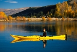color;colors;colour;colours;blue;yellow;kayaks;lakes;person;paddle;paddling;paddles;kayaking;kayak;kayaks;calm;calmness;rest;restful;peaceful;peacefulness;restfulness;outdoor;outside;recreation;outdoors;quiet;quietness;silence;tranquil;tranquility;clear;clean;water;transparent;pure;canoe;canoeing;canoes