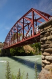 bridge;bridges;Central-Otago;Clutha-River;clutha-river-bridge;Clyde;Clyde-Bridge;historic-bridge;historic-bridges;N.Z.;New-Zealand;NZ;river;rivers;road-bridge;road-bridges;S.I.;SI;South-Is.;South-Island;traffic-bridge;traffic-bridges