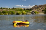 Bannockburn;Bannockburn-Inlet;boat;boats;boy;boys;Central-Otago;central-otago-vineyard;central-otago-vineyards;central-otago-wineries;central-otago-winery;child;children;country;countryside;inflatable-boat;inflatable-boats;inflatable-rubber-boat;inflatable-rubber-boats;irb;irbs;kid;kids;lake;Lake-Dunstan;lakes;lifejacket;lifejackets;little-boy;little-boys;N.Z.;New-Zealand;NZ;Otago;play;playing;raft;row;row-boat;row-boats;rowing;S.I.;SI;South-Is.;south-island;summer;vineyard;vineyards;water;wineries;winery;yellow-boat;yellow-boats