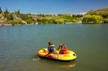 Bannockburn;Bannockburn-Inlet;boat;boats;boy;boys;brother;brothers;Central-Otago;central-otago-vineyard;central-otago-vineyards;central-otago-wineries;central-otago-winery;child;children;country;countryside;girl;girls;inflatable-boat;inflatable-boats;inflatable-rubber-boat;inflatable-rubber-boats;irb;irbs;kid;kids;lake;Lake-Dunstan;lakes;lifejacket;lifejackets;little-boy;little-boys;little-girl;little-girls;N.Z.;New-Zealand;NZ;Otago;play;playing;raft;row-boat;row-boats;S.I.;SI;sibling;siblings;sister;sisters;South-Is.;South-Island;summer;vineyard;vineyards;water;wineries;winery;yellow-boat;yellow-boats