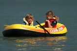 Bannockburn;Bannockburn-Inlet;boat;boats;boy;boys;brother;brothers;Central-Otago;child;children;girl;girls;inflatable-boat;inflatable-boats;inflatable-rubber-boat;inflatable-rubber-boats;irb;irbs;kid;kids;lake;Lake-Dunstan;lakes;lifejacket;lifejackets;little-boy;little-boys;little-girl;little-girls;N.Z.;New-Zealand;NZ;Otago;play;playing;raft;row;row-boat;row-boats;rowing;S.I.;SI;sibling;siblings;sister;sisters;South-Is.;South-Island;summer;water;yellow-boat;yellow-boats