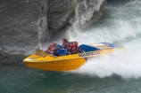 adrenaline;adventure;adventure-tourism;boat;boats;canyon;canyons;Central-Otago;danger;er;exciting;fast;fun;Goldfields-Jet;Goldfields-Jetboat;Goldfields-Jetboats;gorge;gorges;jet-boat;jet-boats;jet_boat;jet_boats;jetboat;jetboats;kawarau-gorge;Kawarau-River;N.Z.;narrow;new-zealand;NZ;Otago;passenger;passengers;quick;red;ride;rides;river;river-bank;riverbank;rivers;rock;rocks;rocky;S.I.;SI;South-Is;South-Island;speed;speeding;speedy;splash;spray;thrill;tour;tourism;tourist;tourists;tours;wake;water