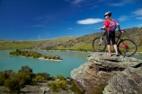 bicycle;bicycles;bike;bike-track;bike-tracks;bike-trail;bike-trails;bikes;Central-Otago;child;children;cycle;cycle-track;cycle-tracks;cycle-trail;cycle-trails;cycler;cyclers;cycles;cyclist;cyclists;geological;geology;girl;girls;island;islands;lake;Lake-Roxburgh;lakes;Long-Is;Long-Island;mountain-bike;mountain-biker;mountain-bikers;mountain-bikes;mtn-bike;mtn-biker;mtn-bikers;mtn-bikes;N.Z.;New-Zealand;NZ;Otago;people;person;push-bike;push-bikes;push_bike;push_bikes;pushbike;pushbikes;rock;rock-formation;rock-formations;rock-outcrop;rock-outcrops;rock-tor;rock-torr;rock-torrs;rock-tors;rocks;Roxburgh;Roxburgh-Cycle-Track;Roxburgh-Cycle-Trail;Roxburgh-Gorge;Roxburgh-Gorge-Cycle-and-Walking-Trail;Roxburgh-Gorge-Cycle-Track;Roxburgh-Gorge-Cycle-Trail;Roxburgh-Gorge-Track;Roxburgh-Gorge-Trail;Roxburgh-Gorge-Walking-and-Cycle-Trail;S.I.;SI;South-Is;South-Island;Sth-is;stone;tourism;tourist;tourists;young-girl;young-girls