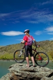 bicycle;bicycles;bike;bike-track;bike-tracks;bike-trail;bike-trails;bikes;Central-Otago;child;children;cycle;cycle-track;cycle-tracks;cycle-trail;cycle-trails;cycler;cyclers;cycles;cyclist;cyclists;geological;geology;girl;girls;lake;Lake-Roxburgh;lakes;mountain-bike;mountain-biker;mountain-bikers;mountain-bikes;mtn-bike;mtn-biker;mtn-bikers;mtn-bikes;N.Z.;New-Zealand;NZ;Otago;people;person;push-bike;push-bikes;push_bike;push_bikes;pushbike;pushbikes;rock;rock-formation;rock-formations;rock-outcrop;rock-outcrops;rock-tor;rock-torr;rock-torrs;rock-tors;rocks;Roxburgh;Roxburgh-Cycle-Track;Roxburgh-Cycle-Trail;Roxburgh-Gorge;Roxburgh-Gorge-Cycle-and-Walking-Trail;Roxburgh-Gorge-Cycle-Track;Roxburgh-Gorge-Cycle-Trail;Roxburgh-Gorge-Track;Roxburgh-Gorge-Trail;Roxburgh-Gorge-Walking-and-Cycle-Trail;S.I.;SI;South-Is;South-Island;Sth-is;stone;tourism;tourist;tourists;young-girl;young-girls