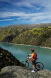bicycle;bicycles;bike;bike-track;bike-tracks;bike-trail;bike-trails;bikes;boy;boys;Central-Otago;child;children;cycle;cycle-track;cycle-tracks;cycle-trail;cycle-trails;cycler;cyclers;cycles;cyclist;cyclists;geological;geology;lake;Lake-Roxburgh;lakes;mountain-bike;mountain-biker;mountain-bikers;mountain-bikes;mtn-bike;mtn-biker;mtn-bikers;mtn-bikes;N.Z.;New-Zealand;NZ;Otago;people;person;push-bike;push-bikes;push_bike;push_bikes;pushbike;pushbikes;rock;rock-formation;rock-formations;rock-outcrop;rock-outcrops;rock-tor;rock-torr;rock-torrs;rock-tors;rocks;Roxburgh;Roxburgh-Cycle-Track;Roxburgh-Cycle-Trail;Roxburgh-Gorge;Roxburgh-Gorge-Cycle-and-Walking-Trail;Roxburgh-Gorge-Cycle-Track;Roxburgh-Gorge-Cycle-Trail;Roxburgh-Gorge-Track;Roxburgh-Gorge-Trail;Roxburgh-Gorge-Walking-and-Cycle-Trail;S.I.;SI;South-Is;South-Island;Sth-is;stone;tourism;tourist;tourists;unusual-natural-feature;unusual-natural-features;young-boy;young-boys