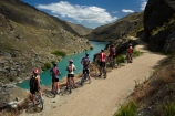 bicycle;bicycles;bike;bike-track;bike-tracks;bike-trail;bike-trails;bikes;biking;Central-Otago;Clutha-River;cycle;cycle-track;cycle-tracks;cycle-trail;cycle-trails;cycler;cyclers;cycles;cycling;cyclist;cyclists;families;family;lake;Lake-Roxburgh;lakes;leisure;mountain;mountain-bike;mountain-biker;mountain-bikers;mountain-bikes;mtn-bike;mtn-biker;mtn-bikers;mtn-bikes;N.Z.;New-Zealand;NZ;Otago;people;person;push-bike;push-bikes;push_bike;push_bikes;pushbike;pushbikes;recreation;river;rivers;Roxburgh-Cycle-Track;Roxburgh-Cycle-Trail;Roxburgh-Gorge;Roxburgh-Gorge-Cycle-and-Walking-Trail;Roxburgh-Gorge-Cycle-Track;Roxburgh-Gorge-Cycle-Trail;Roxburgh-Gorge-Track;Roxburgh-Gorge-Trail;Roxburgh-Gorge-Walking-and-Cycle-Trail;S.I.;SI;South-Is;South-Island;Sth-Is;tourism;tourist;tourists;water