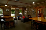 ale-house;ale-houses;Alexandra;Alexandra-and-Chatto-Creek;bar;bars;bike-track;bike-tracks;bike-trail;bike-trails;building;buildings;Central-Otago;Central-Otago-Bike-Trail;Central-Otago-Cycle-Trail;Central-Otago-Rail-Trail;Chatto-Creek-Tavern;cycle-track;cycle-tracks;cycle-trail;cycle-trails;free-house;free-houses;heritage;historic;historic-building;historic-buildings;historical;historical-building;historical-buildings;history;hotel;hotels;inside;interior;interiors;N.Z.;New-Zealand;NZ;old;Otago;Otago-Central-Bike-Trail;Otago-Central-Cycle-Trail;Otago-Central-Rail-Trail;Otago-Rail-Trail;pub;public-house;public-houses;pubs;S.I.;saloon;saloons;SI;South-Is;South-Island;Sth-Is;tavern;taverns;tradition;traditional