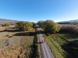 adventure;aerial;Aerial-drone;Aerial-drones;aerial-image;aerial-images;aerial-photo;aerial-photograph;aerial-photographs;aerial-photography;aerial-photos;aerial-view;aerial-views;aerials;bicycle;bicycles;bike;biker;bikes;Central-Otago;Central-Otago-Cycle-Trail;Central-Otago-Rail-Trail;cycle;cycle-track;cycler;cyclers;cycles;cycling-track;cyclist;cyclists;Drone;Drones;emotely-operated-aircraft;Ida-Valley;Maniototo;mountain-bike;mountain-bike-track;mountain-biker;mountain-bikers;mountain-bikes;mtn-bike;mtn-biker;mtn-bikers;mtn-bikes;N.Z.;New-Zealand;NZ;Otago;Otago-Central-Cycle-Trail;Otago-Central-Rail-Trail;Otago-Rail-Trail;Oturehua;push-bike;push-bikes;push_bike;push_bikes;pushbike;pushbikes;Quadcopter;Quadcopters;rail-trail;rail-trails;remote-piloted-aircraft-systems;remotely-piloted-aircraft;remotely-piloted-aircrafts;ROA;RPA;RPAS;S.I.;SI;South-Is;South-Island;sports;Sth-Is;tourism;track;tracks;U.A.V.;UA;UAS;UAV;UAVs;Unmanned-aerial-vehicle;unmanned-aircraft;unpiloted-aerial-vehicle;unpiloted-aerial-vehicles;unpiloted-air-system