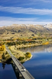 automobile;automobiles;autuminal;autumn;autumnal;bridge;bridges;car;cars;Central-Otago;centre-line;centre-lines;centre_line;centre_lines;centreline;centrelines;color;colors;colour;colours;cromwell;deadmans-point-bridge;Deadmans-Point-Bridge;deciduous;driving;fall;highway;highways;lake;lake-dunstan;lakes;leaf;leaves;New-Zealand;open-road;open-roads;Pisa-Range;poplar;poplar-tree;poplar-trees;poplars;reflection;reflections;Road;road-trip;roads;South-Island;straight;tranportation;transport;transportation;travel;traveling;travelling;tree;trees;trip;trips;vehicle;vehicles;water