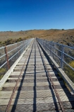 bicycle;bicycles;bike;bike-track;bike-tracks;bike-trail;bike-trails;bikes;bridge;bridges;Central-Otago;Central-Otago-Cycle-Trail;Central-Otago-Rail-Trail;cycle;cycle-track;cycle-tracks;cycle-trail;cycle-trails;cycler;cyclers;cycles;cycleway;cycleways;cyclist;cyclists;excercise;excercising;heritage;historic;historic-bridge;historic-bridges;historic-place;historic-places;historical;historical-place;historical-places;history;mountain-bike;mountain-biker;mountain-bikers;mountain-bikes;mtn-bike;mtn-biker;mtn-bikers;mtn-bikes;N.Z.;New-Zealand;NZ;old;Otago;Otago-Central-Cycle-Trail;Otago-Central-Rail-Trail;Otago-Rail-Trail;people;person;Poolburn-Gorge;Poolburn-Viaduct;push-bike;push-bikes;push_bike;push_bikes;pushbike;pushbikes;rail-bridge;rail-trail;rail-trails;S.I.;SI;South-Is;South-Island;Sth-Is;tradition;traditional