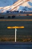 Central-Otago;cold;Coldness;extreme-weather;freeze;freezing;Hawkdun-Ra;Hawkdun-Range;Hills-Creek;Ida-Range;Ida-Rd;Ida-Valley;Idaburn;Maniototo;N.Z.;New-Zealand;NZ;Omakau;Otago;Oturehua;Ranfurly;road-sign;road-signs;S.H.85;S.I.;Scenic;Scenics;Season;Seasons;SH85;SI;signpost;signposts;snow;snowy;South-Is;South-Island;State-Highway-85;Sth-Is;weather;white;winter;Wintertime;wintery;wintry