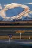 Central-Otago;cold;Coldness;extreme-weather;freeze;freezing;give-way-sign;giveway-signs;Hawkdun-Ra;Hawkdun-Range;Hills-Creek;Ida-Range;Ida-Rd;Ida-Valley;Idaburn;Maniototo;N.Z.;New-Zealand;NZ;Omakau;Otago;Oturehua;Ranfurly;road-sign;road-signs;S.H.85;S.I.;Scenic;Scenics;Season;Seasons;SH85;SI;signpost;signposts;snow;snowy;South-Is;South-Island;State-Highway-85;Sth-Is;weather;white;winter;Wintertime;wintery;wintry