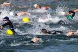 Central-Otago;Cromwell;freestyle;Lake-Dunstan;multi-sport;multi_sport;multisport;New-Zealand;race;racers;races;South-Island;splash;splashing;sport;sports;sportsman;sportsmen;sportswoman;sportswomen;swim;swimmer;Swimmers;Triathalon;triathalons;triathlon;triathlons