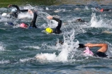 Central-Otago;Cromwell;freestyle;Lake-Dunstan;multi-sport;multi_sport;multisport;New-Zealand;race;racers;races;South-Island;splash;splashing;sport;sports;sportsman;sportsmen;sportswoman;sportswomen;swim;swimmer;Swimmers;Triathalon;triathalons;triathlon;triathlons