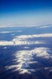 alp;alpine;alps;altitude;Dunstan-Mountains;high-altitude;mount;mountain;mountain-peak;mountainous;mountains;mountainside;mt;mt.;New-Zealand;Otago;peak;peaks;range;ranges;saint-bathans;snow;snow-cap;snow-capped;snow-caps;snow_cap;snow_capped;snow_caps;snowcapped;snowy;South-Island;St-Bathans-Range;st.-bathans;summit;summits