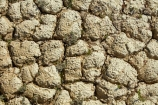 arid;Bannockburn;Bannockburn-Sluicings;Central-Otago;climate;climate-change;cracked;cracks;dirt;drought;drought-prone;droughts;dry;geographic;geography;mud;N.Z.;New-Zealand;NZ;Otago;parched;pond;S.I.;scorched;SI;South-Island;Sth-Is;Sth-Is.;sunbaked;waterless;wilderness