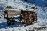 Aotearoa;cart;carts;Central-Otago;cold;Coldness;extreme-weather;freeze;freezing;Maniototo;N.Z.;New-Zealand;NZ;Otago;S.I.;Scenic;Scenics;Season;Seasons;SI;snow;snowy;South-Is;South-Island;Sth-Is;wagon;wagons;weather;white;winter;Wintertime;wintery;wintry;wood;wooden-wagon;wooden-wagons
