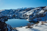 Aotearoa;Blue-Lake;Central-Otago;cold;Coldness;dam;dams;extreme-weather;freeze;freezing;lake;lakes;Maniototo;N.Z.;New-Zealand;NZ;Otago;reflection;reflections;S.I.;Saint-Bathans;Scenic;Scenics;Season;Seasons;SI;snow;snowy;South-Is;South-Island;St-Bathans;St.-Bathans;Sth-Is;weather;white;winter;Wintertime;wintery;wintry