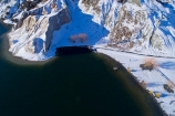 aerial;Aerial-drone;Aerial-drones;aerial-image;aerial-images;aerial-photo;aerial-photograph;aerial-photographs;aerial-photography;aerial-photos;aerial-view;aerial-views;aerials;Aotearoa;Blue-Lake;Central-Otago;cold;Coldness;dam;dams;Drone;Drones;extreme-weather;freeze;freezing;lake;lakes;Maniototo;N.Z.;New-Zealand;NZ;Otago;Quadcopter-aerial;Quadcopters-aerials;S.I.;Saint-Bathans;Scenic;Scenics;Season;Seasons;SI;snow;snowy;South-Is;South-Island;St-Bathans;St.-Bathans;Sth-Is;U.A.V.-aerial;UAV-aerials;weather;White;winter;Wintertime;wintery;wintry