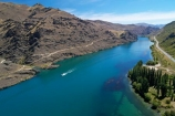 aerial;Aerial-drone;Aerial-drones;aerial-image;aerial-images;aerial-photo;aerial-photograph;aerial-photographs;aerial-photography;aerial-photos;aerial-view;aerial-views;aerials;boat;boats;Central-Otago;Cromwell;Cromwell-Gorge;cycle-track;cycle-trail;cycleway;Drone;Drones;lake;Lake-Dunstan;Lake-Dunstan-Cycle-Track;Lake-Dunstan-Cycle-Trail;Lake-Dunstan-Cycleway;Lake-Dunstan-Track;Lake-Dunstan-Trail;lakes;N.Z.;New-Zealand;NZ;Otago;picnic-area;picnic-spot;pleasure-boat;pleasure-boats;pleasure-craft;poplar;poplar-tree;poplars;power-boat;power-boats;Quadcopter-aerial;Quadcopters-aerials;rest-area;rest-spot;road;roads;S.I.;SH8;SI;South-Is;South-Island;speed-boat;speed-boats;State-Highway-8;State-Highway-Eight;Sth-Is;U.A.V.-aerial;UAV-aerials;water-craft