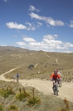 4wd-track;4wd-tracks;adventure;adventure-sport;adventure-sports;adventurous;back-country;backcountry;bicycle;bicycles;bike;bikes;Carrick-Range;Carrick-Town-Track;Carrick-Track;Carricktown-Track;Central-Otago;countryside;cross-country;cycle;cycler;cyclers;cycles;cyclist;cyclists;dirt-track;dusty;four-wheel-drive-track;four-wheel-drive-tracks;gravel-road;gravel-roads;high-altitude;high-country;highcountry;highlands;metal-road;metal-roads;metalled-road;metalled-roads;mountain-bike;mountain-biker;mountain-bikers;mountain-bikes;mtn-bike;mtn-biker;mtn-bikers;mtn-bikes;N.Z.;New-Zealand;NZ;Otago;outdoors;push-bike;push-bikes;push_bike;push_bikes;pushbike;pushbikes;remote;remoteness;road;roads;rural;S.I.;SI;South-Island;sport;track;tracks;tussock;tussock-grass;tussocks;uplands;mountain;biking;cycling;
