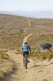 4wd-track;4wd-tracks;adventure;adventure-sport;adventure-sports;adventurous;back-country;backcountry;bicycle;bicycles;bike;bikes;Carrick-Range;Carrick-Town-Track;Carrick-Track;Carricktown-Track;Central-Otago;countryside;cross-country;cycle;cycler;cyclers;cycles;cyclist;cyclists;dirt-track;doqwnhill;downhills;dusty;fast;four-wheel-drive-track;four-wheel-drive-tracks;gravel-road;gravel-roads;high-altitude;high-country;highcountry;highlands;metal-road;metal-roads;metalled-road;metalled-roads;mountain-bike;mountain-biker;mountain-bikers;mountain-bikes;mtn-bike;mtn-biker;mtn-bikers;mtn-bikes;N.Z.;New-Zealand;NZ;Otago;outdoors;push-bike;push-bikes;push_bike;push_bikes;pushbike;pushbikes;remote;remoteness;road;roads;rural;S.I.;SI;South-Island;sport;track;tracks;tussock;tussock-grass;tussocks;uplands
