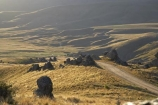 4wd-track;4wd-tracks;back-country;backcountry;Carrick-Range;Central-Otago;countryside;dirt-track;dusty;four-wheel-drive-track;four-wheel-drive-tracks;geological;geology;gravel-road;gravel-roads;high-altitude;high-country;highcountry;highlands;metal-road;metal-roads;metalled-road;metalled-roads;N.Z.;Nevis-Road;Nevis-Valley;New-Zealand;NZ;Otago;remote;remoteness;road;roads;rock;rock-formation;rock-formations;rock-outcrop;rock-outcrops;rock-tor;rock-torr;rock-torrs;rock-tors;rocks;rural;S.I.;SI;South-Island;stone;track;tracks;tussock;tussock-grass;tussocks;uplands