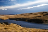 back-country;backcountry;Central-Otago;country;countryside;farm;farming;farmland;farms;field;fields;fishing-huts;fshing-hut;Great-Moss-Swamp;high-country;highcountry;highland;highlands;hut;huts;Lammermoor-Range;Lammermoor-Ranges;Logan-Burn-Dam;Logan-Burn-Reservoir;Loganburn-Dam;Loganburn-Reservoir;Maniototo;N.Z.;New-Zealand;NZ;Old-Dunstan-Road;Old-Dunstan-Track;Old-Dunstan-Trail;Otago;rural;S.I.;SI;South-Island