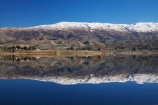 calm;Central-Otago;cold;lake;Lake-Dunstan;lakes;N.Z.;New-Zealand;NZ;Otago;Pisa-Mountains;Pisa-range;Pisa-Ranges;placid;quiet;range;ranges;reflection;reflections;S.I.;season;seasonal;seasons;serene;SI;smooth;snow;snow_capped;snowing;South-Is.;South-Island;still;tranquil;water;white;winter;wintery