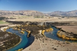 s-bend;aerial;aerial-photo;aerial-photograph;aerial-photographs;aerial-photography;aerial-photos;aerial-view;aerial-views;aerials;autuminal;autumn;autumn-colour;autumn-colours;autumnal;bend;bends;blue-water;Central-Otago;clean-water;clear-water;Clutha-River;color;colors;colour;colours;curve;curves;deciduous;fall;Fantail-Bend;horseshoe-bend;horseshoe-bends;Luggate;N.Z.;New-Zealand;NZ;Otago;oxbow-bend;Pisa-Range;pure-water;river;rivers;s-bend;S.I.;season;seasonal;seasons;SI;South-Is.;South-Island;The-Snake;tree;trees;Upper-Clutha;willow;willow-tree;willow-trees;willows