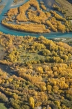 aerial;aerial-photo;aerial-photograph;aerial-photographs;aerial-photography;aerial-photos;aerial-view;aerial-views;aerials;autuminal;autumn;autumn-colour;autumn-colours;Autumn-Willow-Trees;autumnal;bend;bends;braided-river;braided-rivers;Central-Otago;Clutha-River;Clutha-River-Delta;color;colors;colour;colours;creek;creeks;deciduous;delta;deltas;fall;golden;meander;meandering;meandering-river;meandering-rivers;N.Z.;New-Zealand;NZ;Otago;river;river-delta;river-deltas;rivers;S.I.;season;seasonal;seasons;SI;South-Is.;South-Island;stream;streams;tree;trees;Upper-Clutha;willow;willow-tree;willow-trees;willows;yellow
