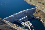aerial;aerial-photo;aerial-photograph;aerial-photographs;aerial-photography;aerial-photos;aerial-view;aerial-views;aerials;Central-Otago;Clutha-River;Clyde;Clyde-Dam;Cromwell-Gorge;dam;dams;electric;electricity;electricity-generation;generate;generating;generation;generator;hydro;hydro-energy;hydro-generation;hydro-lake;hydro-lakes;hydro-power;lake;Lake-Dunstan;lakes;meridian;N.Z.;New-Zealand;NZ;Otago;power;power-generation;renewable-energy;S.I.;SI;South-Is.;South-Island;sustainable;water