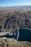 aerial;aerial-photo;aerial-photograph;aerial-photographs;aerial-photography;aerial-photos;aerial-view;aerial-views;aerials;Central-Otago;Clutha-River;Clyde;Clyde-Dam;Cromwell-Gorge;dam;dams;electric;electricity;electricity-generation;generate;generating;generation;generator;hydro;hydro-energy;hydro-generation;hydro-lake;hydro-lakes;hydro-power;lake;Lake-Dunstan;lakes;meridian;N.Z.;New-Zealand;NZ;Old-Man-Range;Old-Woman-Range;Otago;power;power-generation;renewable-energy;S.I.;SI;South-Is.;South-Island;sustainable;water